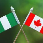 Claim that Canada is granting e-Visa to Nigerian professionals is FALSE