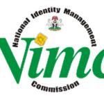 False claim circulates online that NIMC has approved self NIN registration