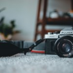 How to trace images online using Yandex