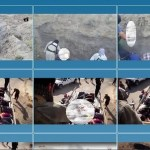 Old ISIS videos resurface online, construed as killing of Christians in Afghanistan