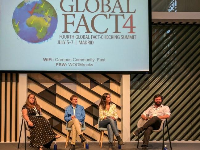 FactCheckNI 20170707 GlobalFact4 IMG_20170707_111349