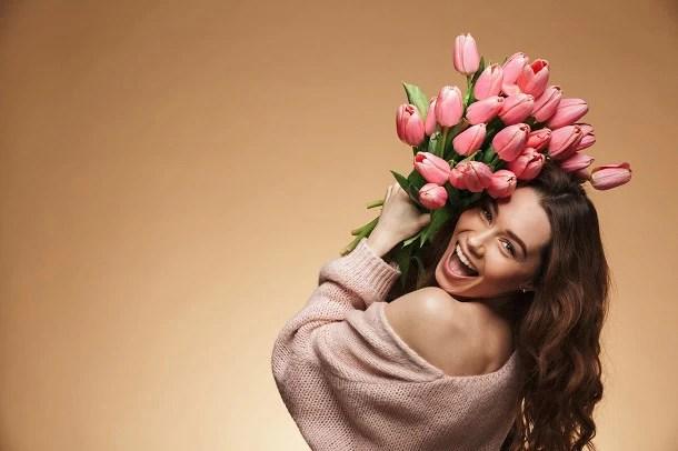 ट्यूलिप फूल के बारे में 20 रोचक तथ्य – Tulip Flower in Hindi