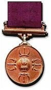 Gallantry Awards Indian Armed Forces - Post Independence Param Vir Chakra