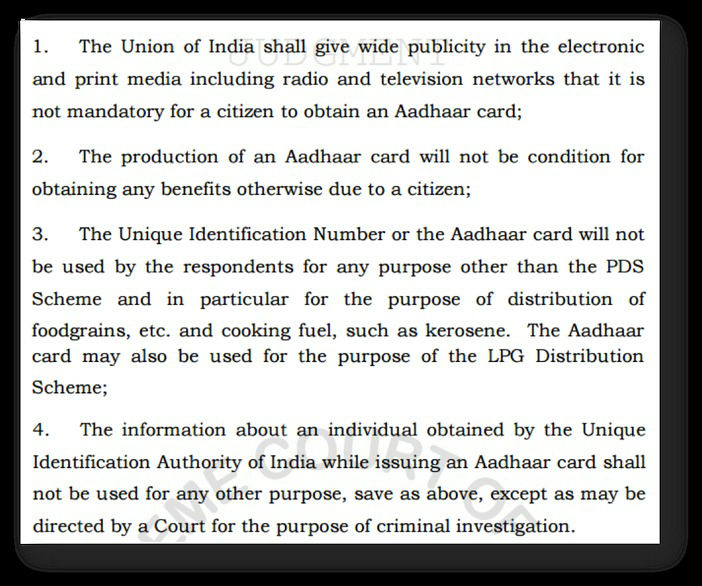 supreme_court_decision_-_aadhar_seeding_1