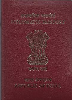 benefits given to bharat ratna awardees_diplomatic passport