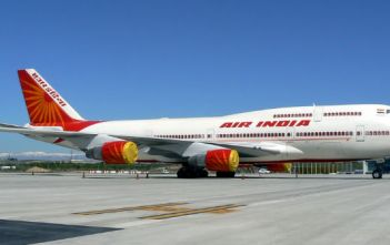 National Civil Aviation Policy India