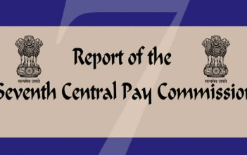Report-of-the-Seventh-Central-Pay-Commission-Govt-of-India-featured-image-factly