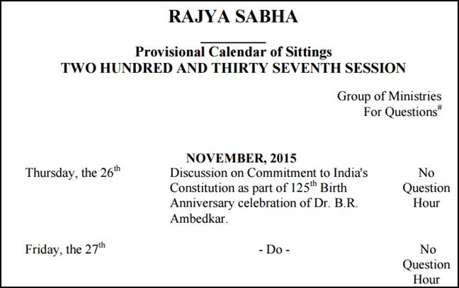 follow the proceedings of Parliament_event calendar