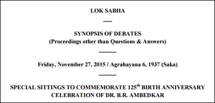 follow the proceedings of Parliament_verbatim of debates