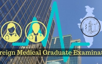 Foreign Medical Graduate Examination in India featured image Factly
