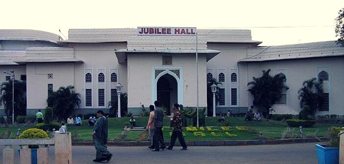 Legislative Council (Vidhan Parishad) featured image Factly