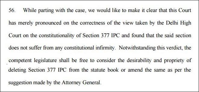 ipc section 377_amendment 2 n