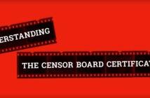 Understanding Film Certificate - Featured Image