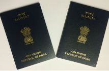 Indian Passports issued the quickest_factly