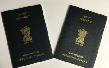 Passports issued in 2015_factly.in