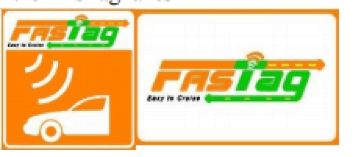 Fastag Is Now Active In Over 70 Toll Plazas On National Highways