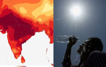 Heat stroke deaths in India factly.in
