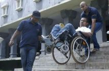 Inclusiveness and Accessibility Index_factly