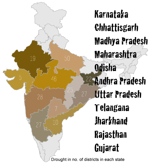 Drought-in-no.of-districts-in-each-state-of-India