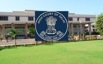 High Court of Delhi factly.in featured image