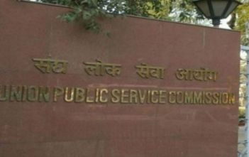 civil services exam data_factly
