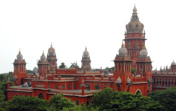 pending court cases india_factly