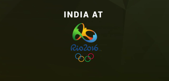India Rio Olympics_factly.in