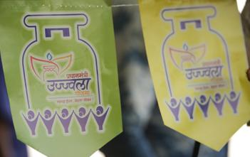 lpg-connections-approved-under-pmuy