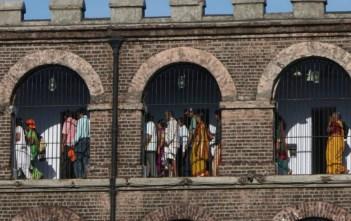 Prison Statistics India 2015 report_factly