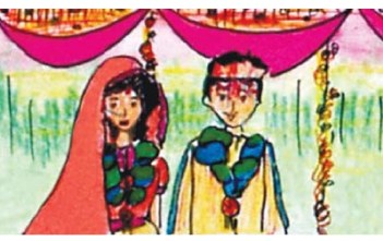 child-marriage-laws-in-india