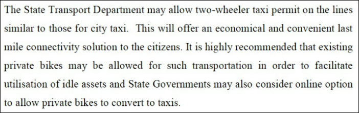 central-government-committee-on-ola-and-uber_factly