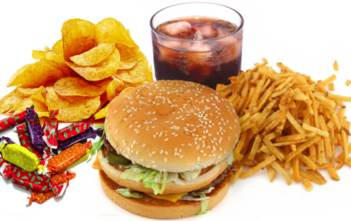 ugc-requests-universities-to-ban-junk-food_factly