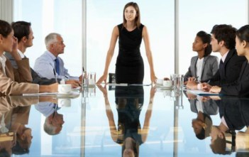 Gender Diversity in Company Board of Directors_factly
