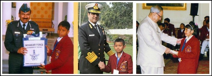 National Bravery Awards_4