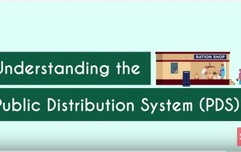 public-distribution-system_factly