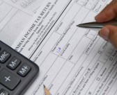 Income Tax department writes off 21.5 lakh cases with average arrear amount of Rs 30