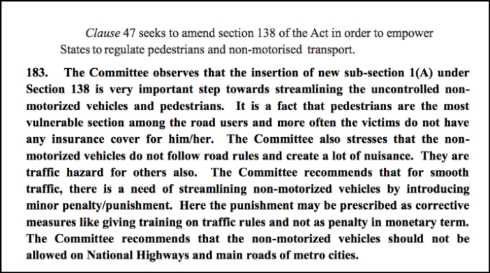 Parliamentary Standing committee on Transport_1