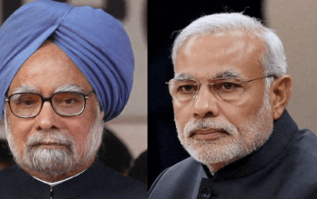 Narendra Modi foreign trips_factly
