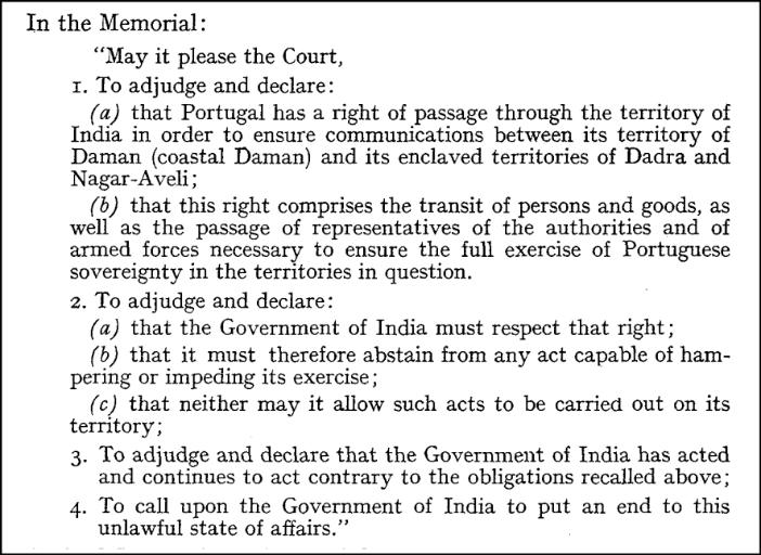 case of Kulbhushan Sudhir Jadhav (1)