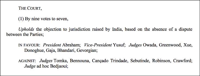 case of Kulbhushan Sudhir Jadhav_last