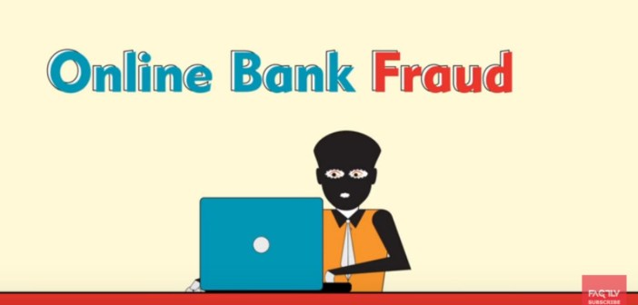 Online Bank Fraud_factly