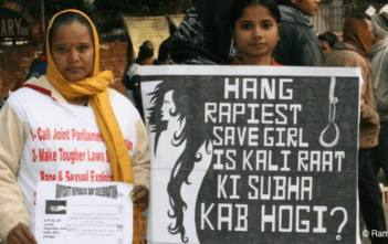 Crimes against Women in Delhi_factly