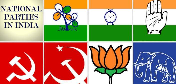 Simultaneous Elections in India_factly