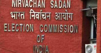 'Launch a special drive to dispose the pending Online RTI applications', CIC  to Election Commission