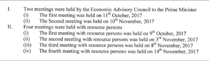 Economic Advisory Council to Prime Minister_1