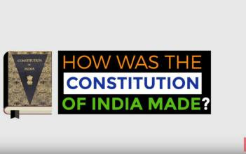 Constitution of India_factly