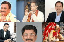 recommendations for Padma Awards_factly