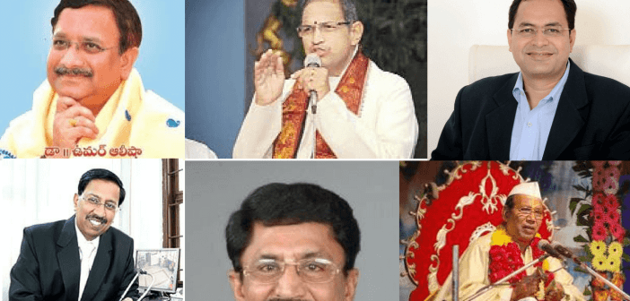 Who received the most recommendations for 2018 Padma Awards?