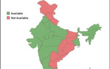 Electoral Bonds Sale Map_1