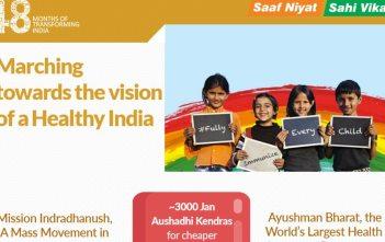 Ayushman Bharat scheme_factly_infographic